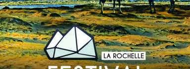 Festival International du Filmet du Livred'Aventure