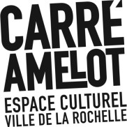 Carré Amelot - Logo