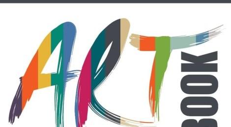 Artbook Grand Ouest - Edition des dix ans