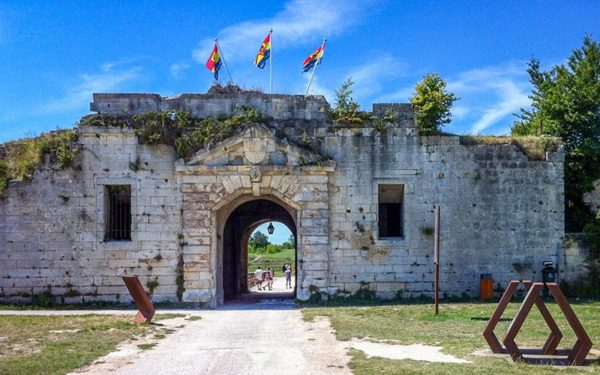citadelle-chateau-oleron