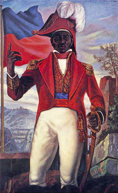 Image result for haiti independence day