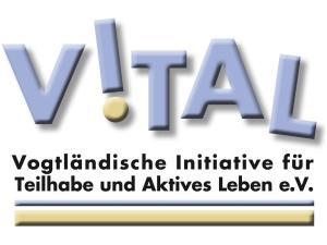 www.vital-vogtland.de/