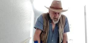 Revolver-Jim aus Texas alias Albrecht