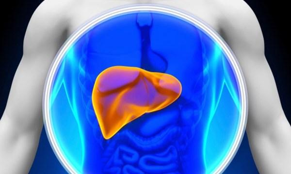 Hepatitis Symptoms, Spread and Prevention