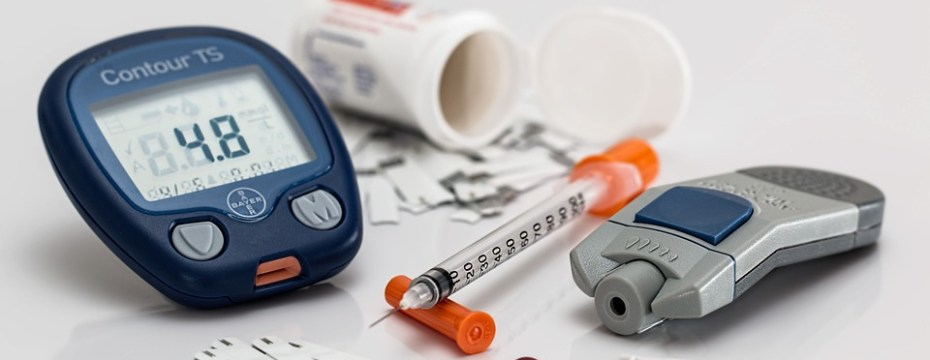 Diabetes: Understanding and Preventing the Healthy Way!