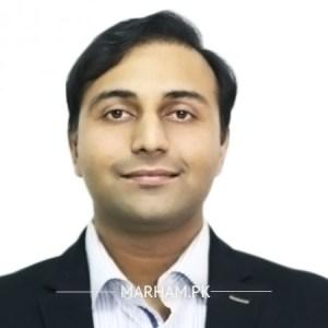 Dr. Nabeel Iqbal