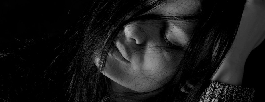 Signs of Depression in Women