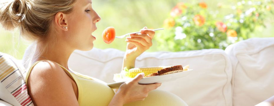 Important Things after Pregnancy for Women