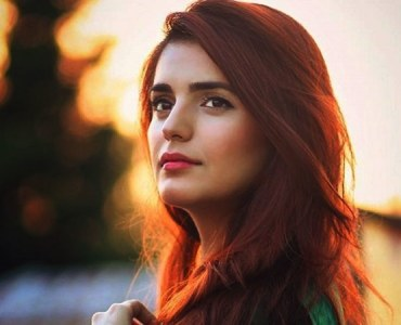 5 Best Dermatologists in Lahore