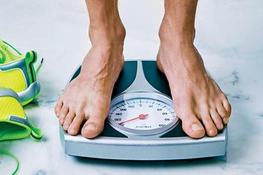 Small changes in daily life can help you for weight loss
