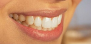 Home Remedies For Tooth Care