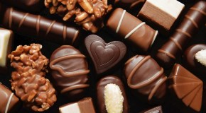 Reasons Why You Should Eat Chocolate