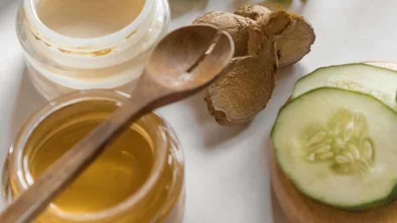 skin whiting remedies