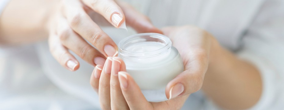 Dangers of using Skin whitening Creams