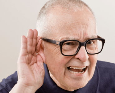 hearing loss precautions measure