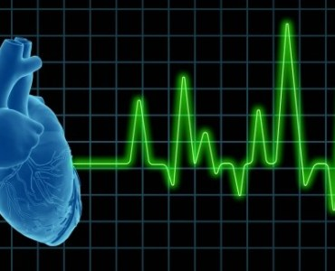 SYMPTOMS OF IRREGULAR HEARTBEAT