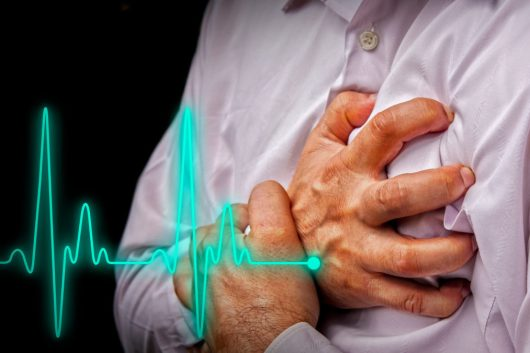 RISK FACTORS FOR YOUR HEART