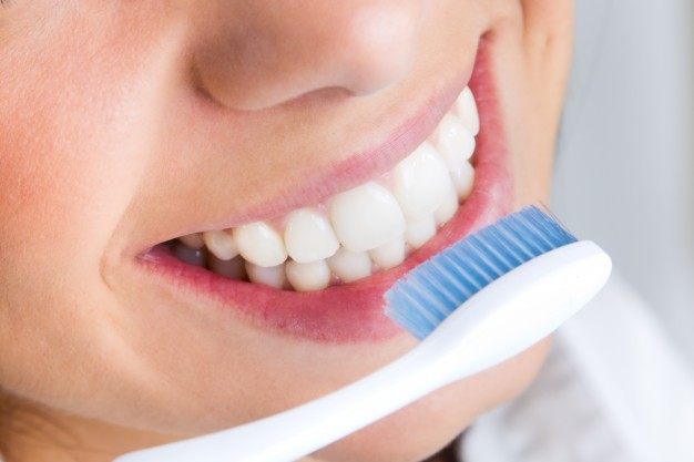8 Things You Must Know About Toothbrush