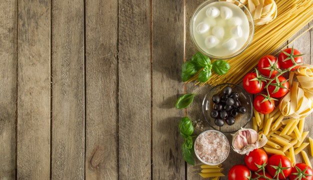 What Are The Foods That Can Help You To AVOID Diabetes?