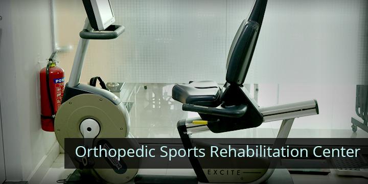 DDLC Orthopedic