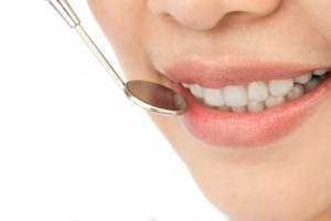 7 facts about teeth health