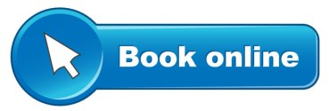 Book an Online Appointment