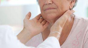 11 Thyroid Triggers