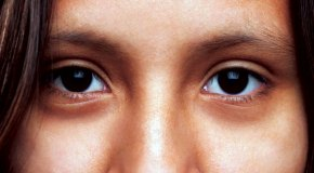 7 Astonishing Psychological Facts About Eyes