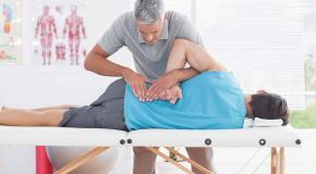 7 Facts about Chiropractic Treatment
