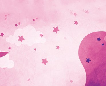 5 Interesting Psychological Facts About Dreams
