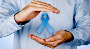 Symptoms of Prostate Cancer and 8 Treatment Options