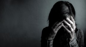 Common Gynecological Issues Faced by Women in Pakistan