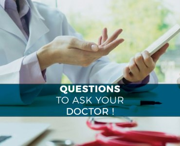 10 Important Questions to Ask your Gynecologist When you are Pregnant