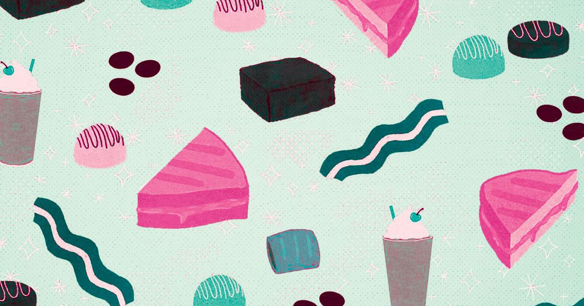 Healthy Snacks to Kill Cravings