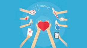 3 Changes to Live a Healthy Life with Dialysis