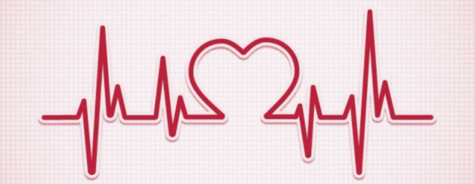 11 Interesting Health News of Year 2017