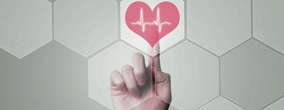 Protect your Heart Health