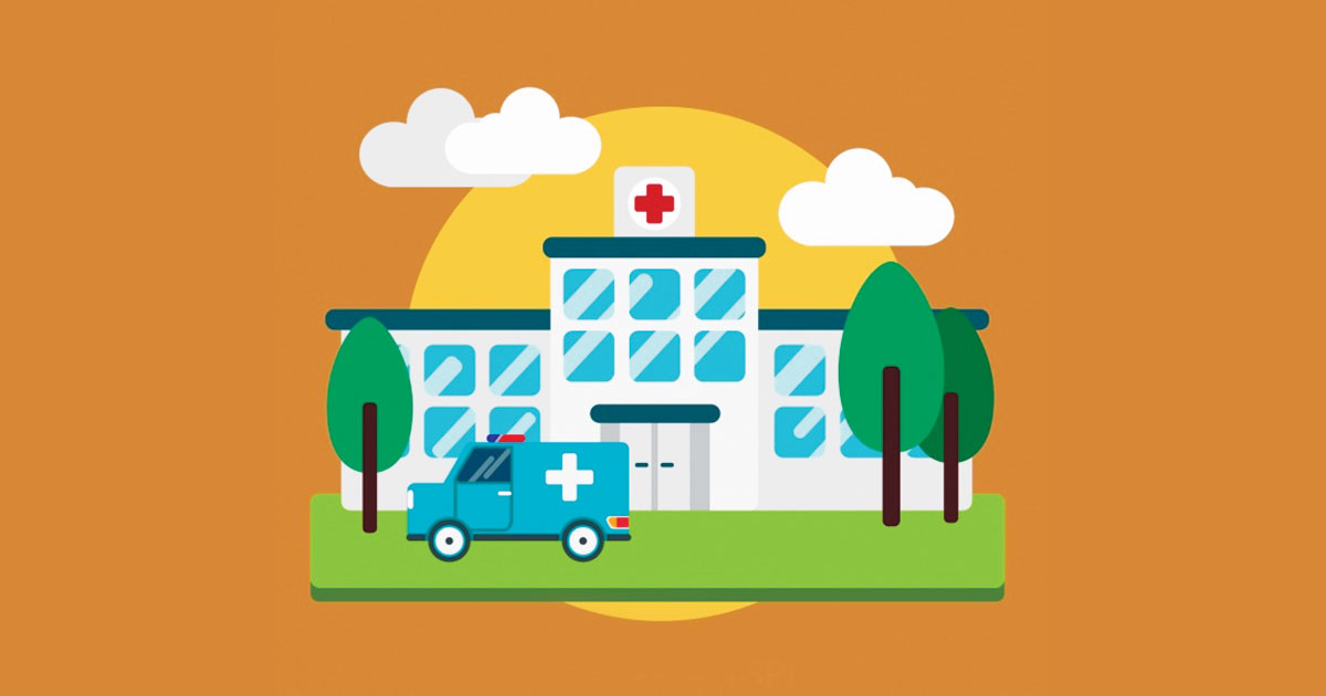 8 Basic Ethics to Follow When Visiting Someone at Hospital