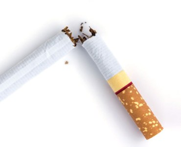 11 Helpful Ways to Quit Smoking