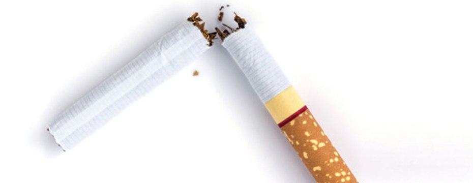 11 Helpful Ways to Quit Smoking