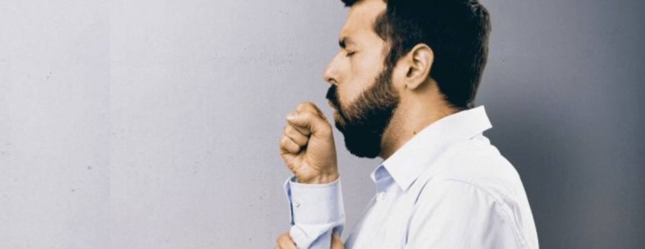 7 Things to do to Avoid Indoor Asthma Attacks