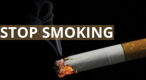 Three Dangerous Diseases Caused by Smoking