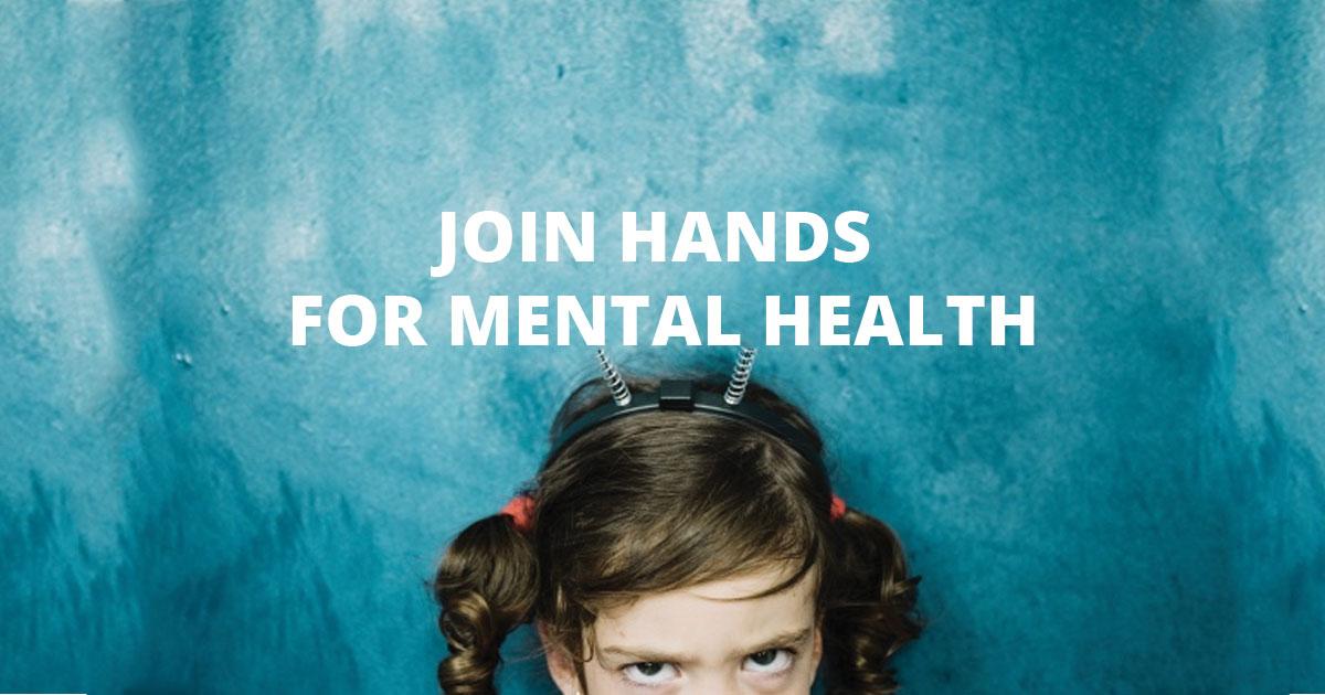 5 Ways to Help Mentally Sick Child
