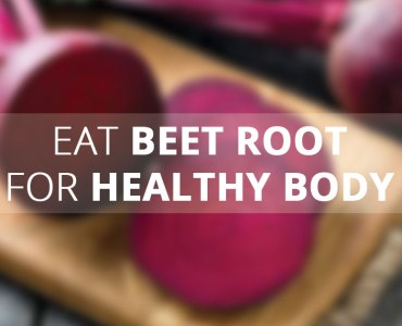 beet-root- benefits