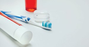 8 Tips to Prevent Tooth Staining