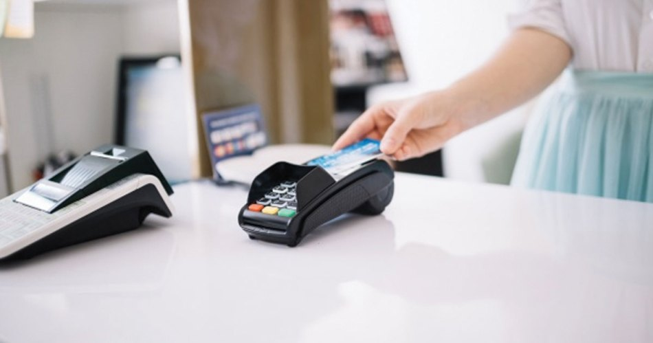 cashiers can het affected by carpal tunnel syndrome