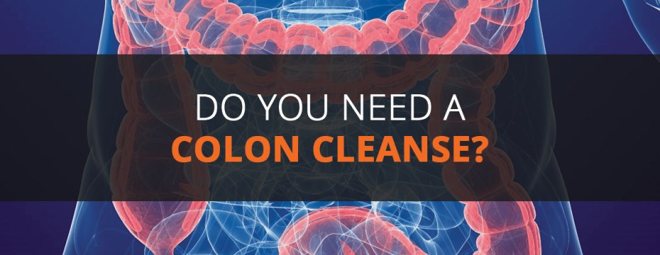 8 Risks of Traditional Colon Cleaning Methods