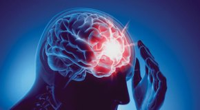 Ways to Control Sudden Seizure Attack in Epilepsy