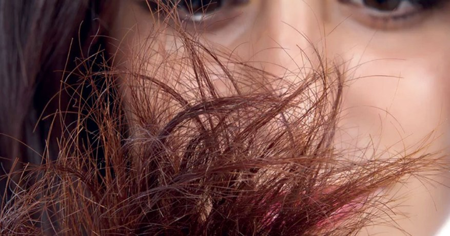 hair-dye and health