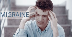 Lifestyle Changes to Manage Your Migraine